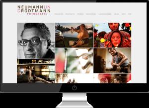 neumann-und-rodtmann-webdesign