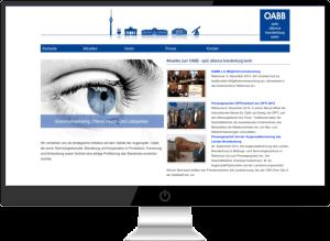 oabb-webdesign